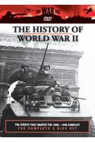 History of World War II - Vol. 1 - 3
