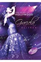 Graciela Beltran - Una Reina En Hollywood