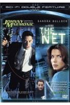 Net/Johnny Mnemonic