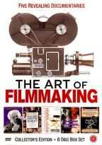 Art of Filmmaking