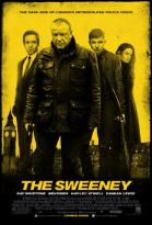 Sweeney