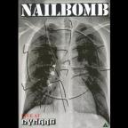 Nailbomb - Live at Dynamo
