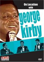 HBO Comedy Presents George Kirby