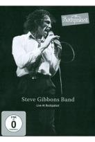 Rockpalast: Steve Gibbons Band
