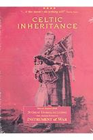 Celtic Inheritance
