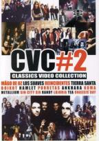 CVC#2: Classic Video Collection