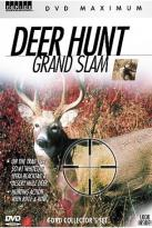 Deer Hunt Grand Slam