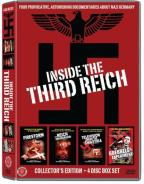 Inside the Third Reich - Box Set