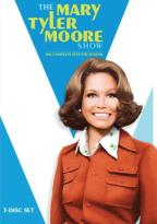 Mary Tyler Moore Show - The Complete Seventh Season