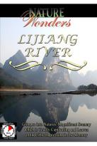Nature Wonders - Lijiang River China