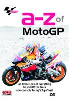 to Z of MotoGP