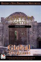 Global Treasures Gortyn Gortys Kreta, Greece