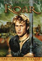 Roar - The Complete Series