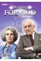 Waiting for God - The Complete Second Season
