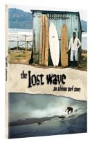 Lost Wave - An African Surf Story