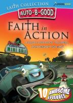 Auto-B-Good Faith Collection: Faith in Action