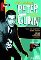 Peter Gunn - Set 2