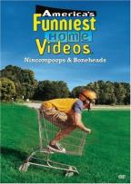 America's Funniest Home Videos - Nincompoops and Boneheads