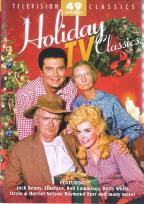 Holiday TV Classics