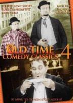 Old Time Comedy Classics-V04