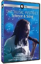 Music Instinct: The Science and Song