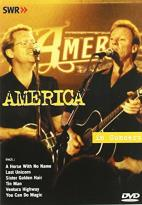 America - In Concert