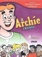 Archie & Friends - Archie's Classic Cartoons