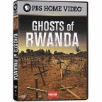 Ghosts of Rwanda
