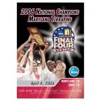 2006 Women's NCAA Final Four