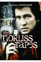 Norliss Tapes
