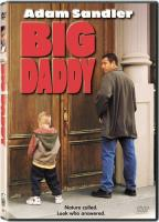 Big Daddy