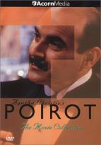 Poirot: The Movie Collection
