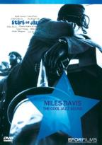 Miles Davis - The Cool Jazz Sound