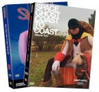 Space Ghost Coast to Coast - Vols. 1-2
