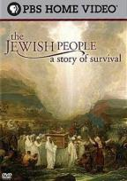 Jewish People: A Story of Survival