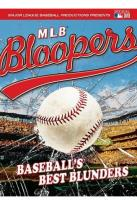 MLB Bloopers: Baseball's Best Blunders