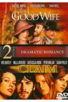 Good Wife/The Claim