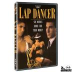 Lap Dancer