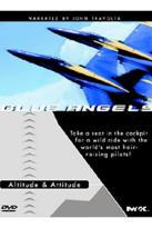 Jets - Volume 4: Blue Angels