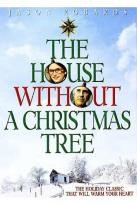 House Without a Christmas Tree