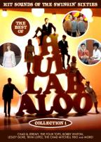 Best of Hullabaloo: Collection 1