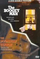 Boogey Man, The/Devonsville Terror