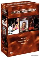 Best of Eastwood