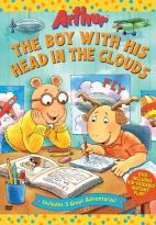 Arthur - The Boy With His Head In The Clouds