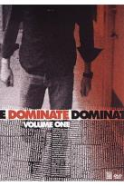 Dominate - Volume One
