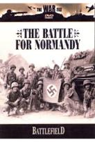 Battlefield - The Battle For Normandy