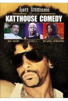 Katt Williams Presents: Katthouse