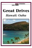Great Drives: Hawaii - Oahu