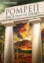 Pompeii: Back from the Dead