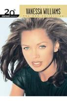 Vanessa Williams - 20th Century Masters